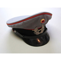 Gorra Army Officer West Germany
