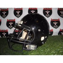 Casco Riddell Revolution Medium Futbol Americano #o502