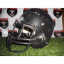 Casco Schutt Air Advantage Medium Futbol Americano #o5111