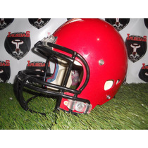 Casco Riddell Revolution Medium Futbol Americano #a600