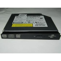 Quemador Hp Dvd Rw Ide De Laptop Lightscribe Dv6000 Dvn