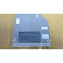 37. Unidad Dvd-rewritab Dell