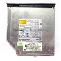 Dvd+rw Hp Compaq Presario V3000 Series