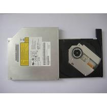 Dvd Sony Ad-7530b 8x Dvd±rw Acer 4320 Lbf