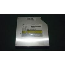 Quemador Dvd Gsa-t20n Para Lap Hl Data Storage Atakb0