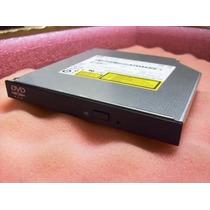 Quemador Dvd Y Cd Ide Para Laptop Nuevo Hp Dv6000 Lector Bfn