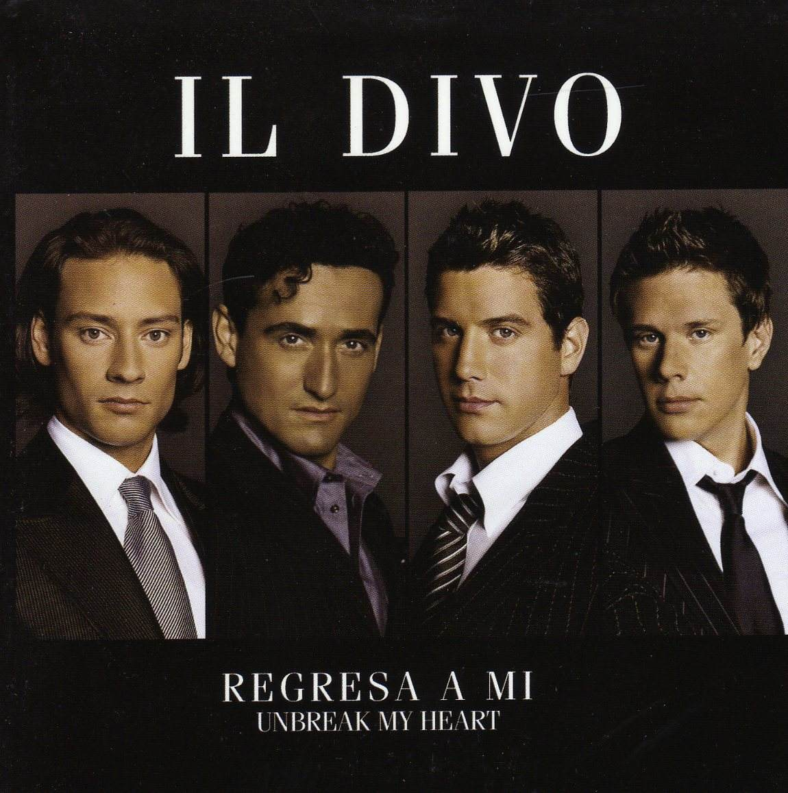 Mp3xd il divo driverlayer search engine - Il divo meaning ...