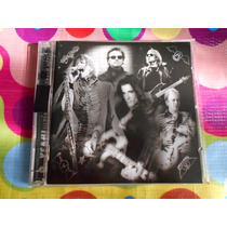 Aerosmith.cd.hits, O Yeah Ultimate.. 2 Cds