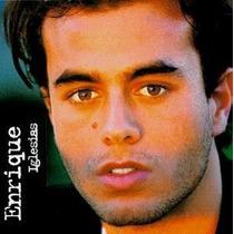 Cd Enrique Iglesias Envio Gratis