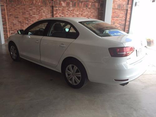 Ceda Vj6015 Volkswagen Jetta Vl 2016