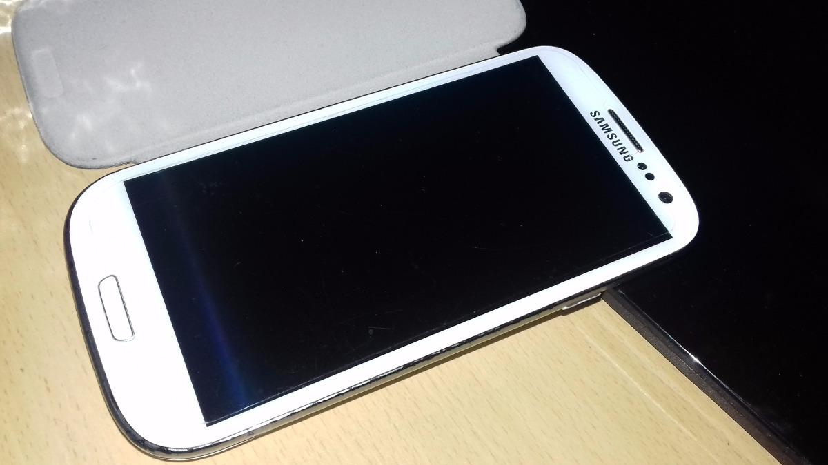ff3ef027bf8 Los precios están expresados en dólares. Celulares Samsung. NETpc Centro /  Cordón. Eduardo Acevedo 1621.Samsung Galaxy S3. Reparación de Samsung Galaxy  ...