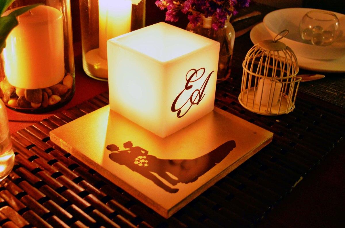Centro de mesa para boda en tono rojo aluzza car - Centro de mesas para bodas ...