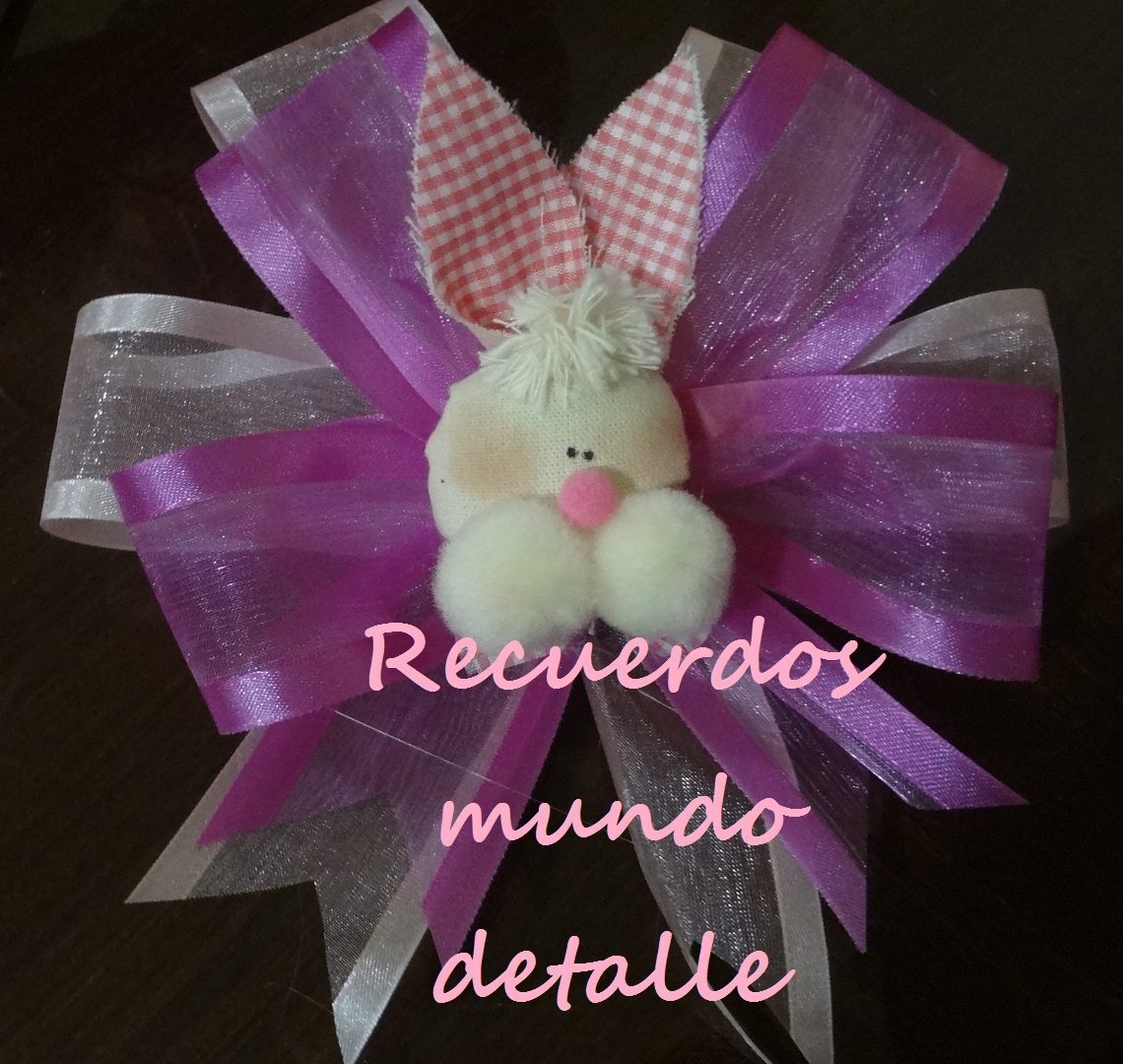 Related image with pictures centro de mesa para baby shower bautizo s