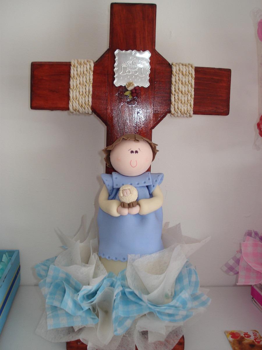 Recuerdos de comunion para centro de mesa holidays oo - Centros de mesa para bautizo economicos ...