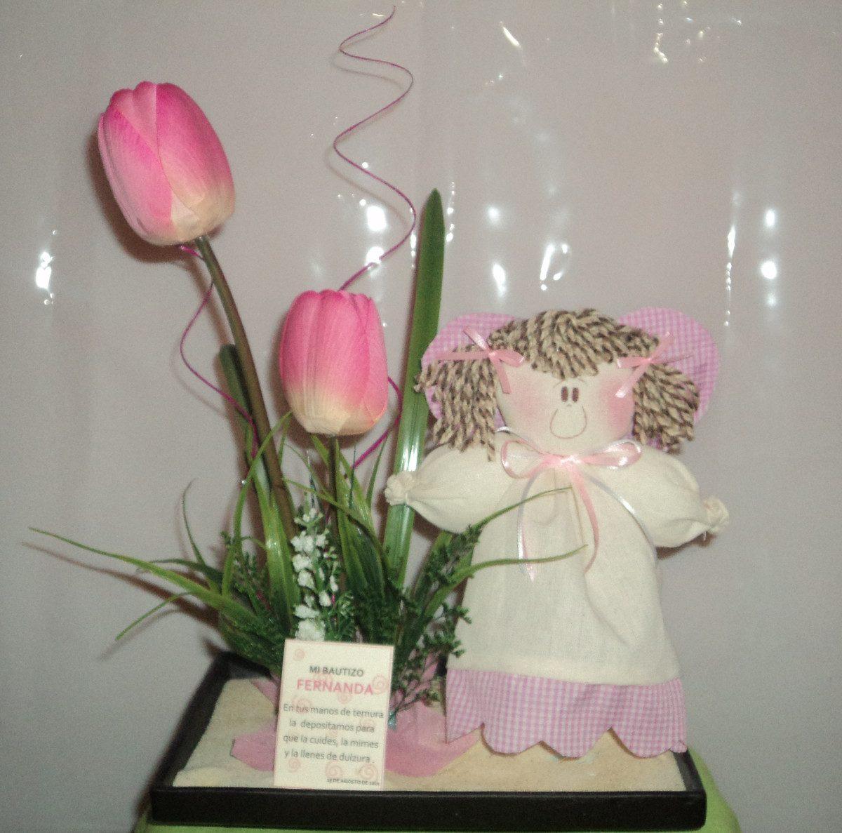 1000 images about souvenirs para toda ocasi n on - Centros d mesa ...