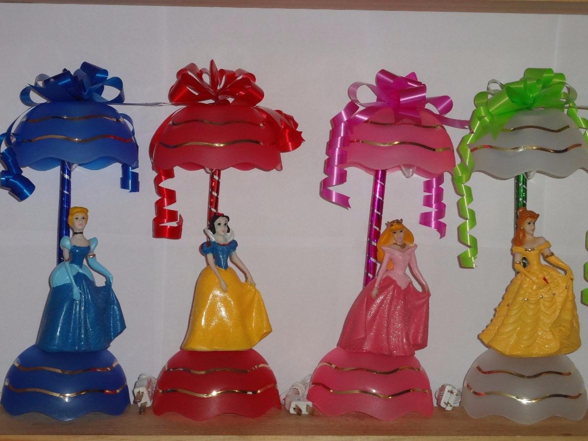 Centros de mesa recuerdos para boda lamparas envio gratis for Arreglos de mesa para boda