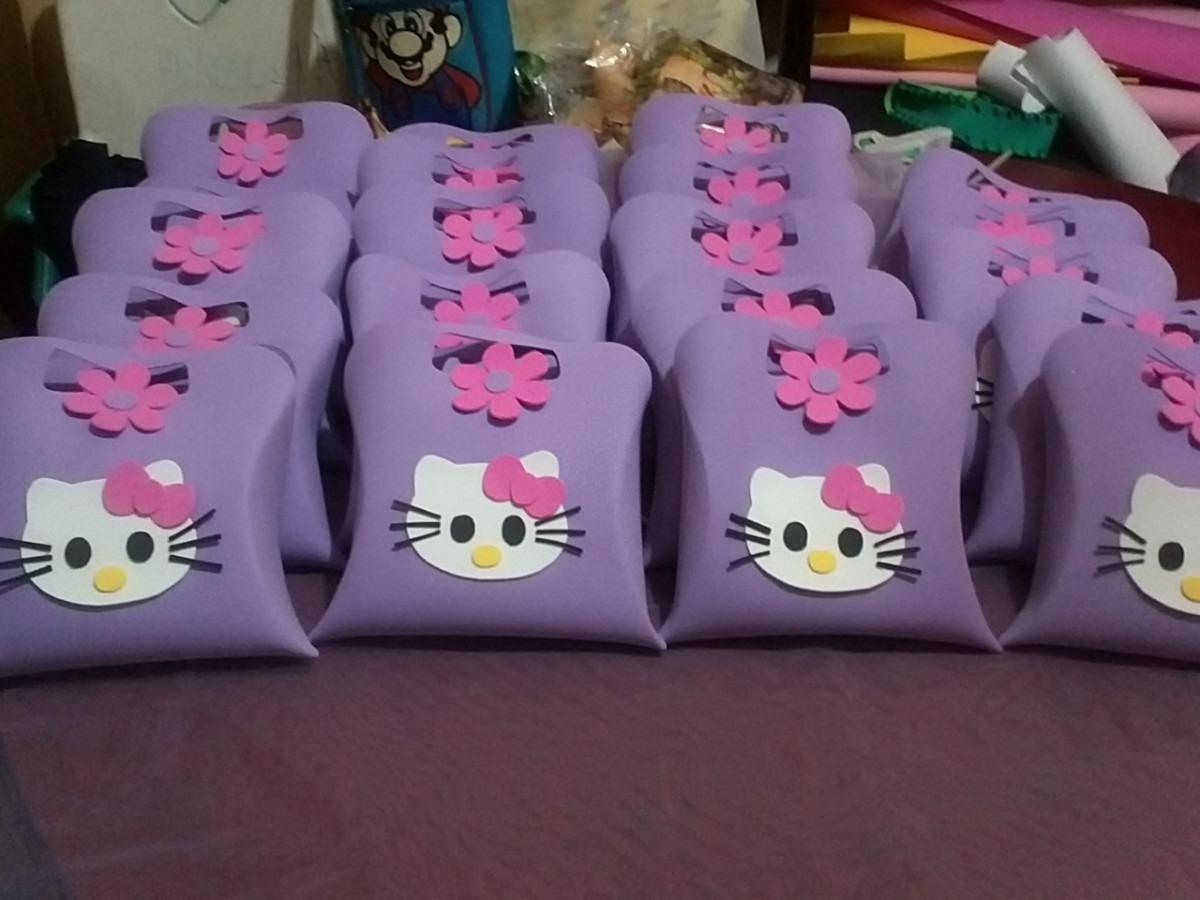 Centros de mesa y dulceros de hello kitty hello kityy - Tipos de mesas ...