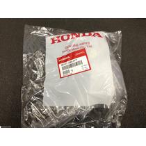 Pastilla De Encendido (switch) Honda Accord 1998 99 00 01 02