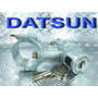 Switch De Encendido Datsun 240z 260z 280z