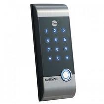Cerradura Digital Gateman 3110 Yale Envio Gratis Hm4