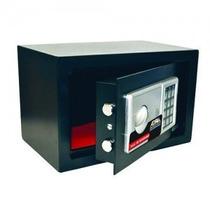 Caja Fuerte Digital Electrónica Alta Seguridad C-1596