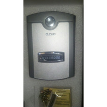 Cerradura Electronica Biometrica Huella Digital Secustar