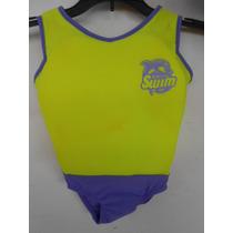 Chaleco Salvavidas Para Bebes Nadar Pisina Mar #120