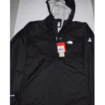 The North Face Hyvent Chamarra