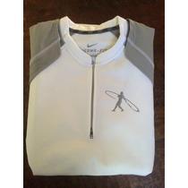 Playera-chaleco Nike Therma Fit Ken Griffey Jr Baseball