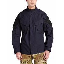 Camisa Tactica 5.11 Tru-spec Men