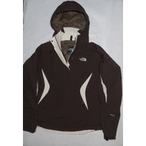 The North Face Hyvent M