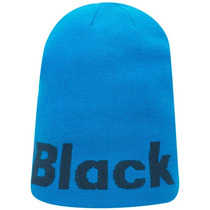 $599 Beanie Black Diamond Reversible 2 En 1