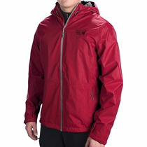 $1,899 Mountain Hardware Impermeable Talla Chica