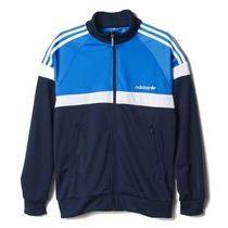 Chamarra Adidas Originals Itasca Tt - Ab7504