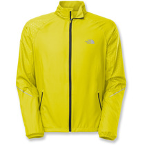 $1700 Torpedo Jacket The North Face Talla S (adult)