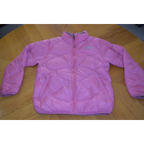 Chamarra The North Face Modelo 550 Doble Vista
