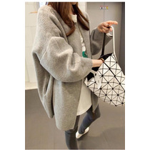 Suku 81096 Bonito Y Original Suéter Moda Japón $709