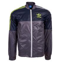 Chamarra Casual Adidas Originals Noventera Excelente Remate