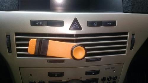 Chevrolet Astra Astra Confort 4 Puertas 2008