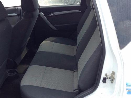 Chevrolet Aveo G3 Partes, Refacciones, Pieza, Desarme, Yonke