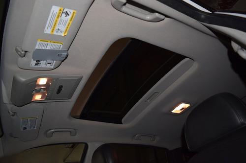 Chevrolet Captiva Sport 2011