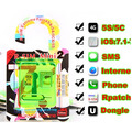 Rsim Mini 2 Version 10.1 Especial Iphone 5s 5c Sprint Nextel
