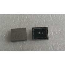 Iphone 4s Bluetooth & Wifi Chip Ic 339s0154 Original