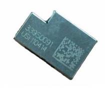 Chip Módulo Circuito Wifi Original Para Iphone 4