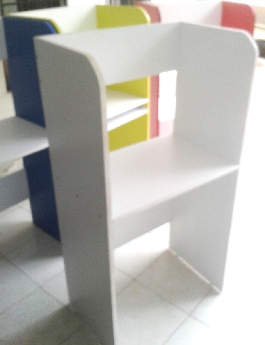 Ciber Mueble Blanco Super Precio Reforzado  $ 40000 en MercadoLibre