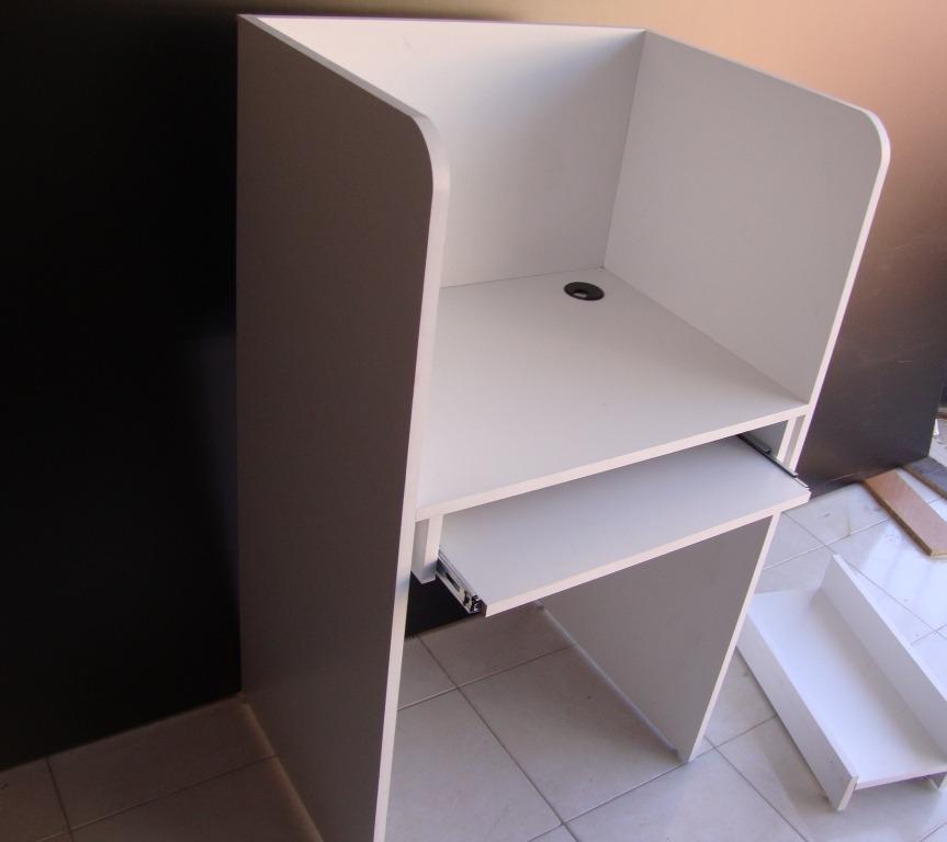 Ciber Mueble Precioso Super Precio Fabricamos Moderniza Tu N  $ 580