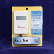 Stetzerizer Meter Y 3 Alta Frecuencia Filtros Electromagnéti