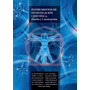 Instrumentos De Investigación Científica Pdf