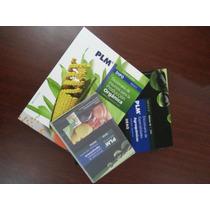 Plm Agroquímicos 2016 +cd + Diccionario Producción Orgánica