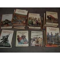 Biblioteca Salvat De Los Grandes Temas